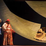 La donna serpente – Pretti -Paesano  –  Romano  – De Candia Musiculturaonline