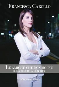 Piatto Carollo Musiculturaonline