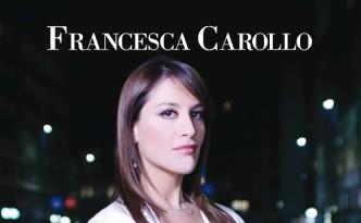 Piatto_Carollo_DEF virgole