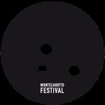 cineconcerto-montecarotto-festival Musiculturaonline