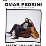 locandina Pedrini Musiculturaonline