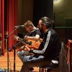 omar 6 Musiculturaonline