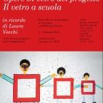 Casteggio_Il_vetro_a_scuola_2016_locandina Musiculturaonline