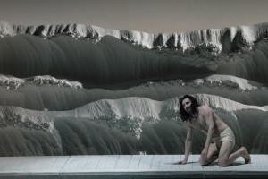 Charles Workman è Idomeneo (foto D'Ascanio) Musiculturaonline