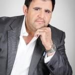 Fabian-Veloz_alfio_CAVALLERIA Musiculturaonline