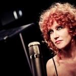 FiorellaMannoia_foto Simone Cecchetti Musiculturaonline