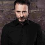 Giorgio-Montanini Musiculturaonline