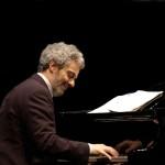 Nicola Piovani ufficiale Musiculturaonline
