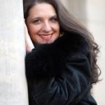 Norma-Fantini_Santuzza_CAVALLERIA Musiculturaonline