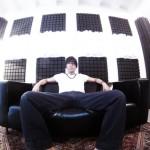 Recording studio Musiculturaonline