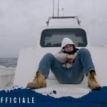 Fuocoammare: la storia di Lampedusa