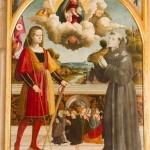 01 Lorenzo di Giovanni de Carris detto il Giuda  Musiculturaonline