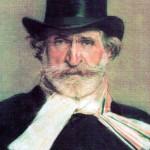 1. Giuseppe_Verdi_1 Musiculturaonline