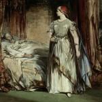 4. Verdi-Macbeth-04 Musiculturaonline