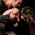 5. Otello una storia d'amore – Angelo Campolo e Federica De Cola Musiculturaonline
