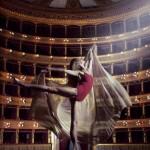 Abbagnato-per stampa foto di Marco Glaviano Musiculturaonline