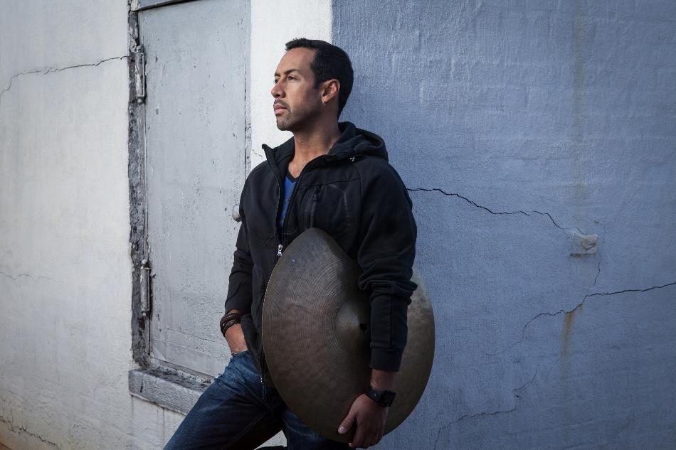 Antonio Sanchez Musiculturaonline