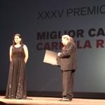 Carmela Remigio – Paolo Petazzi Musiculturaonline
