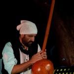 Gerardo Ferrara Musiculturaonline