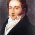 Gioachino Rossini Musiculturaonline
