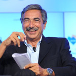 Marino Bartoletti, giornalista e autore televisivo Musiculturaonline