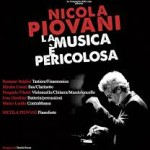 Nicola Piovani _Villa_Vitali_locandina
