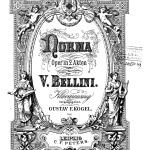 Norma Musiculturaonline