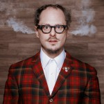 SOCALLED2 Musiculturaonline