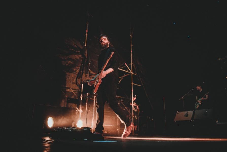 editors-giulia-razzauti-siren-festival-4622 Musiculturaonline