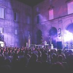 siren 2015- cortile Musiculturaonline