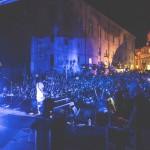 siren 2015. foto Musiculturaonline