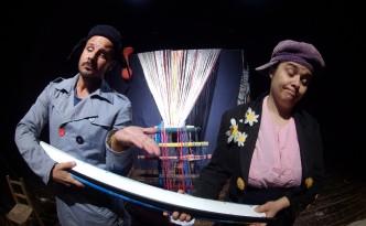 web Iqbal. teatro ragazzi Musiculturaonline