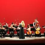 Accademia della Libellula Musiculturaonline