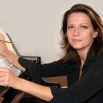 Angela Maria Magnan Musiculturaonline