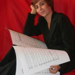 Carla Rebora Musiculturaonline