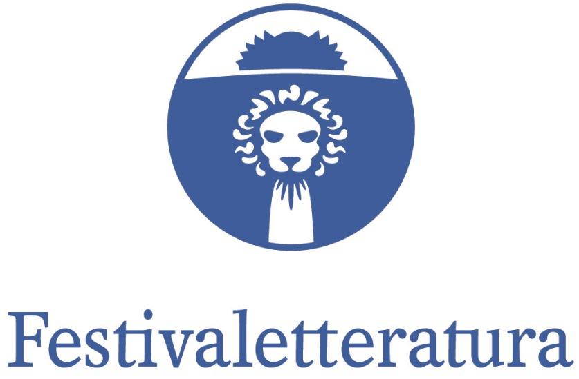Scrittura in scena al Festivaletteratura di Mantova