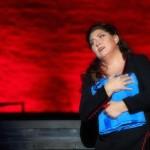 Leonora Pirozzi Trovatore – Foto MACERATA OPERA FESTIVAL@TABOCCHINI Musiculturaonline