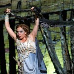 NORMA – Norma Siri – foto Macerata Opera Festival @Tabocchini Musiculturaonline