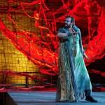 NORMA – Ulivieri Oroveso – Foto Macerata Opera Festival @Tabocchini Musiculturaonline