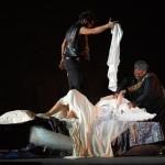 OTELLO – FOTO MACERATA OPERA FESTIVAL – NUCCIO DESDEMONA NEILL OTELLO@TABOCCHINI Musiculturaonline