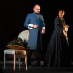 Otello – Frontali Jago – FOTO MACERATA OPERA FESTIVAL@Tabocchini Musiculturaonline