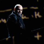 Otello – Roberto Frontali Jago – FOTO MACERATA OPERA FESTIVAL@Tabocchini Musiculturaonline