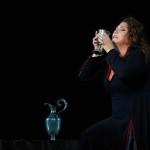 Pirozzi Leonora Trovatore – Foto MACERATA OPERA FESTIVAL@TABOCCHINI Musiculturaonline