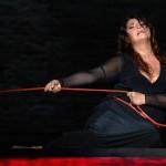 Pirozzi Trovatore – Foto MACERATA OPERA FESTIVAL@TABOCCHINI Musiculturaonline
