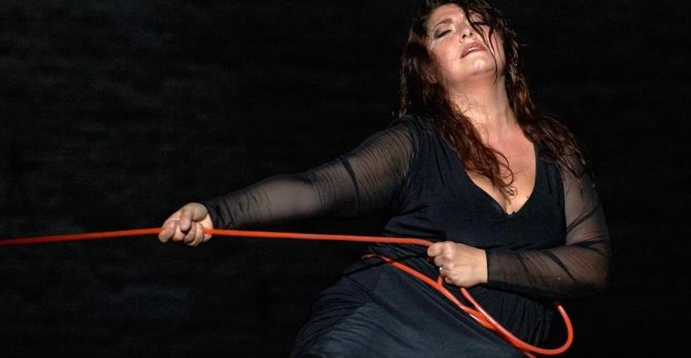 Pirozzi Trovatore - Foto MACERATA OPERA FESTIVAL@TABOCCHINI Musiculturaonline