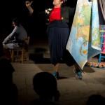Teatro Festival 2 Musiculturaonline