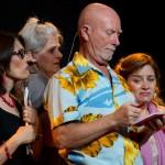 Teatro Festival 4 Musiculturaonline