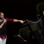 Teatro Festival 5 Musiculturaonline