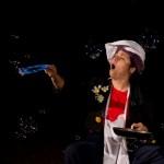 Teatro Festival1 Musiculturaonline