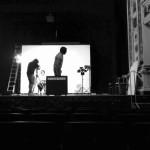 backstage trailer 2 Musiculturaonline